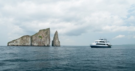 Image for M/Y Flamingo I and Letty