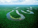 Amazon River Cruise (5 days - Thursdays)