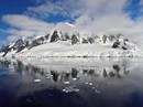 Polar Circle - Antarctic Peninsula