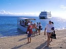 Great Barrier Reef - 5 Days Cruise