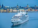 A World Affairs Cruise in the Baltic (Le Dumont d'Urville)