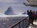 The Antarctic Peninsula - 13 Days (Island Sky)