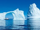 Greenland and the Canadian High Arctic Adventure 2020