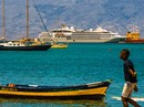 The Bijagos Archipelago and Cape Verde - with Nat Geo