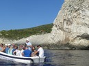 Dubrovnik to Split Luxury Croatia cruise