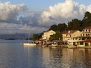 Cruise from Split to Dubrovnik in luxury
