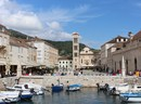 Luxury Cruise: Dubrovnik to Split