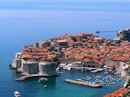 Dubrovnik to Split Cruise in Comfort