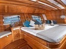 Luxury Gulet Aegean cruise