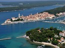 Northern Croatia Cruise