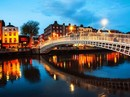 London to Dublin: British Isles Expedition Cruise