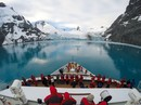 11 Days Antarctica Expedition Cruise