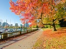 Seward to Vancouver: Canada & Alaska Expedition Cruise