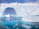 Ultimate Antarctica with Weddell Sea (Akademik Vavilov)