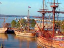 Chesapeake Bay Exploration