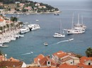Southern Croatia from Split - Premium cruise