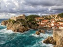 Dubrovnik to Porec in Luxury