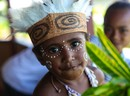 Ancient Cultures of Papua New Guinea