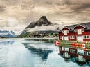 Classic Norway Voyage South