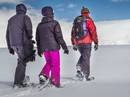 Antarctica - Discovery and Learning Voyage - 10 Days