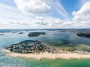 Jewels of England's Southern Shores