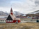 From Northern Norway to the Fjords of Svalbard