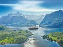 The Classic Norway Roundtrip Voyage
