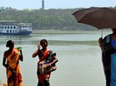 Historic Lower Ganges Cruise (ABN Sukapha)