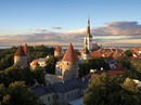 Historic Cities of the Baltic Sea - 9 Days