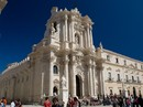 Sicily Cruise - The sights and tastes of Sicily