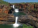 The Kimberley: Darwin to Broome (Coral Adventurer)