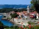 Northern Croatia in Luxury