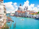 Dubrovnik to Venice in Luxury via Split