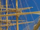 Croatia & Montenegro Cruise (Royal Clipper)