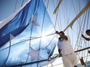 Les Voiles de St. Tropez Cruise (Royal Clipper)