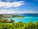 Luxury Caribbean: From San Juan to Charlotte Amalie