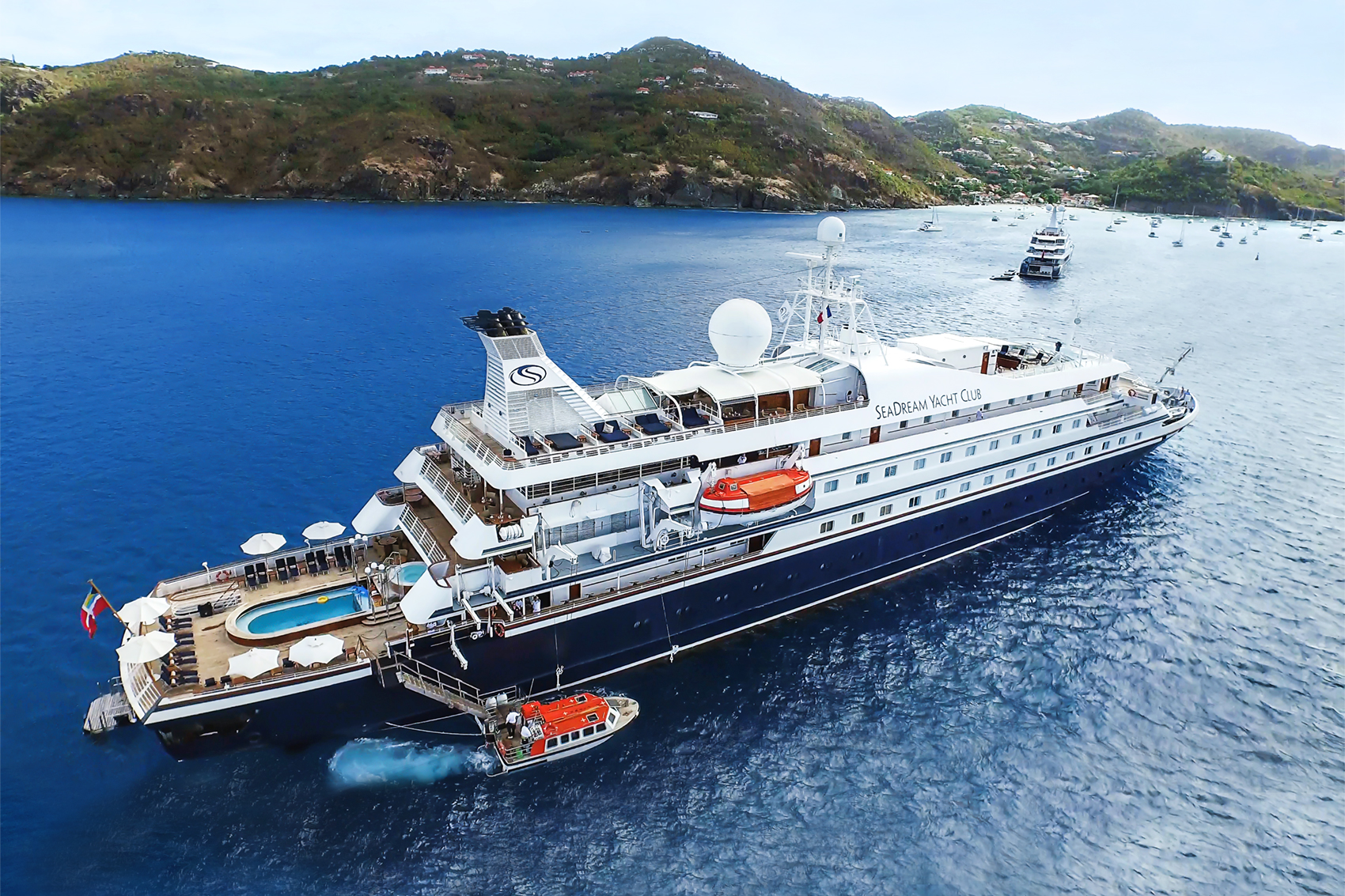 31 wonderful luxury small cruise ships mediterranean for Luxury small cruise lines